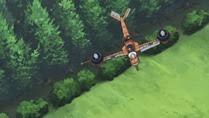 Toaru Hikuushi - 01 - Large 15