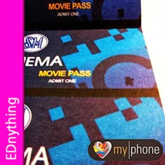 EDnything_Thumb_MyPhone Movie Pass Giveaway