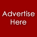 AdvertiseHere_Cardinal