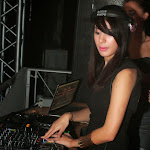 shinymen-Fashion-TV-VIP-Party-ShowCase-Gammarth (41).JPG