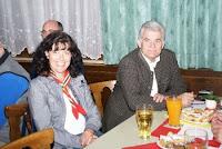 20110415_jahreshauptversammlung_193751.jpg