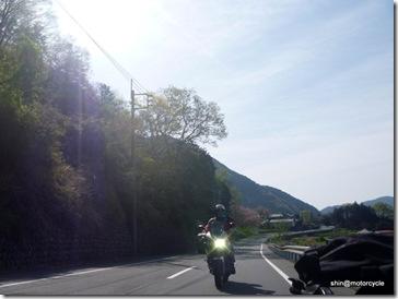 2014-04-12_08.36.55_P1080666