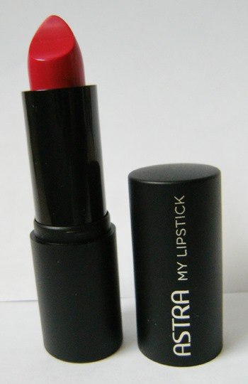 Astra My Lipstick 29 Artemide