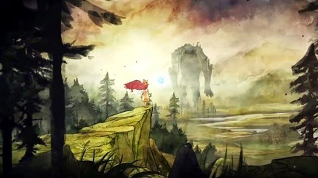 child of light cheats and tips 01