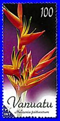 vanuatu flower 1