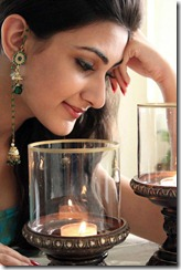 Neelam Upadhyay image