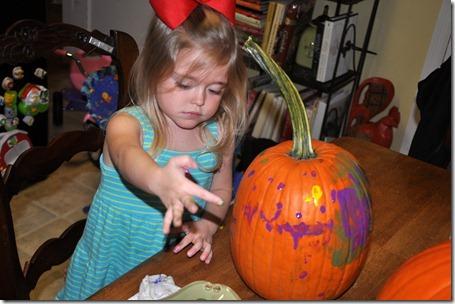 halloween pumpkins 103112 (16)