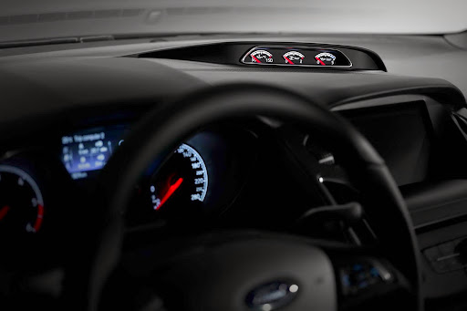 Ford-Focus-ST-07.jpg