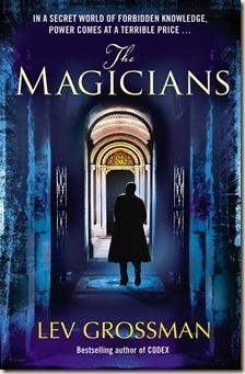 Grossman-MagiciansUK