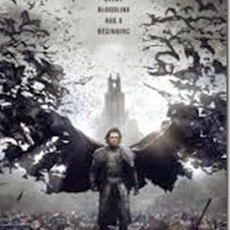 Dracula Untold แดร็กคูล่า ตำนานลับโลกไม่รู้ zoom