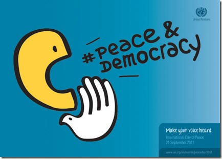 int_day_of_peace_poster