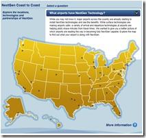 Svc Map