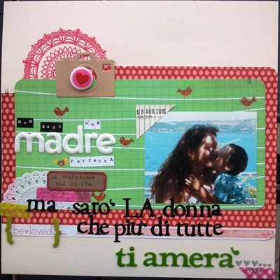 20110906-OFFMadre