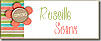 Roseille Scans