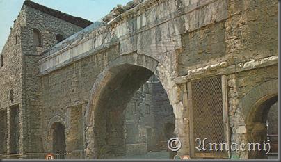 porta praetoria2