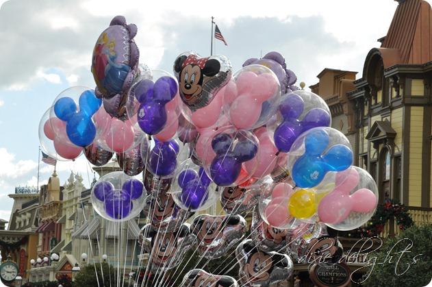 Disney December 2012 389