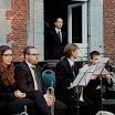 Concertband Leut 30062013 2013-06-30 010.JPG