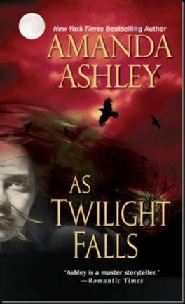 as-twilight-falls