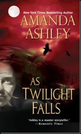 as-twilight-falls