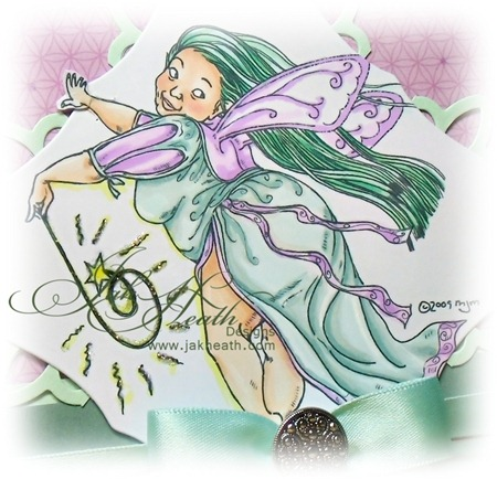 fairy 3_2