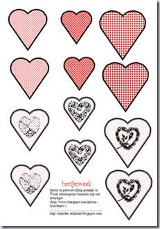 voorbeeld-allemaal-hartjes