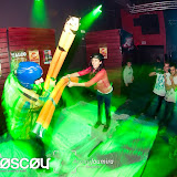 2013-11-09-low-party-wtf-antikrisis-party-group-moscou-42