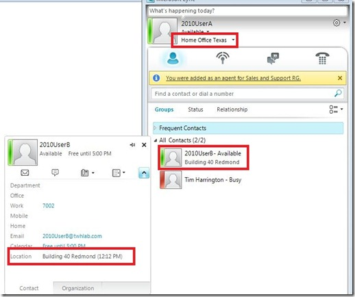 Lync Loc - client after2 - markup