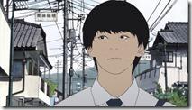 Aku no Hana - 01 -1