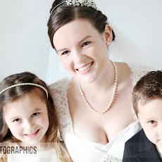 LilliBrookeManor-Wedding-Photography-LJPhoto-DMB-(103).jpg