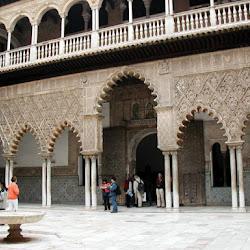208 Reales Alcázares.jpg