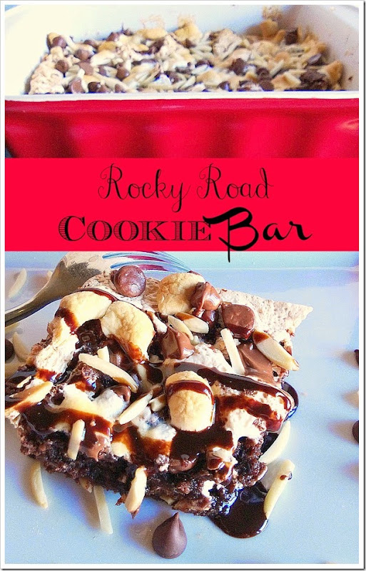 rocky road cookie bar2