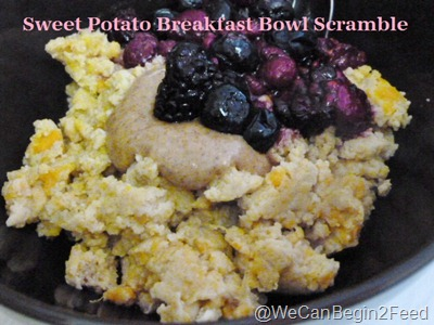 Jan 20 Sweet Potato Breakfast Scramble 006 - Copy