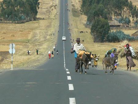 5. sosele Etiopia.JPG