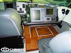 Катер на воздушной подушке Pioneer MK3 для морских сил Кореи | фото №28