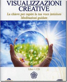 visualizzazioni-creative-dvd-libro-62639