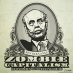 7-13-2012 Gold - Zombie Capitalism -