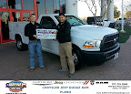 #HappyBirthday to Seth Mcginnis from Bill Moss at Huffines Chrysler Jeep Dodge RAM Plano!.jpg