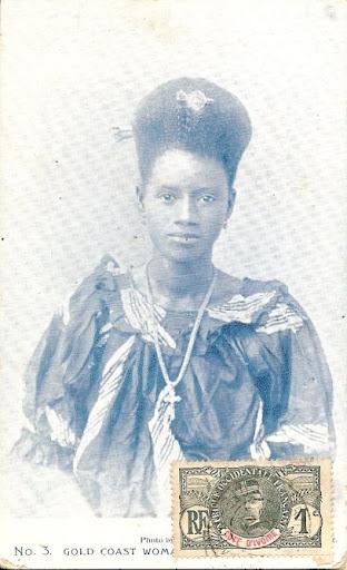 1900s style wedding dress