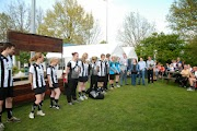 Zwart-Wit open dag 19-4-2014 244.JPG