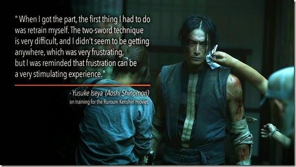 rk-quotes-full-yusuke-iseya_59EA38D640A8433C9BB0F8BD33051F37