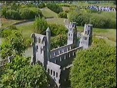 1998.06.23-100 abbaye de Jumièges