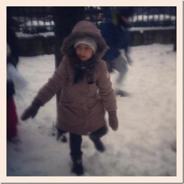 14 dicembre 2012