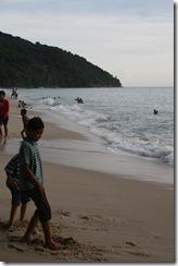 Pantai Pasir Panjang, Balik Pulau 010