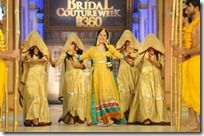 Performance-Bridal-Couture-Week-2012-Mastitime247