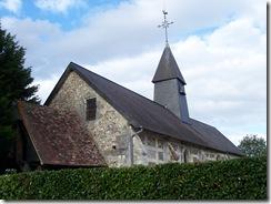2012.08.12-023 chapelle de St-Benoît-des-Ombres