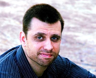 Eduardo Spohr ebooklivro.blogspot.com