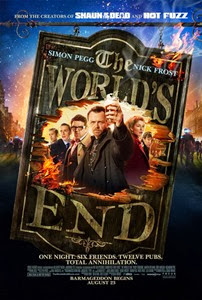 the-worlds-end-poster-01