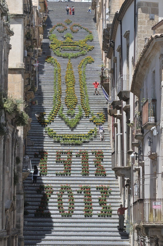 staircase-caltagirone-5