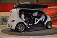 2013-Brussels-Auto-Show-23