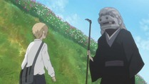 [HorribleSubs] Natsume Yuujinchou Shi - 05 [720p].mkv_snapshot_15.35_[2012.01.30_17.25.05]